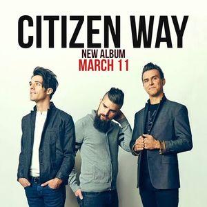 Citizen Way VON BRAUN CENTER