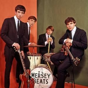 The Merseybeats Lancaster