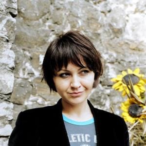 Amira Medunjanin Sennwald