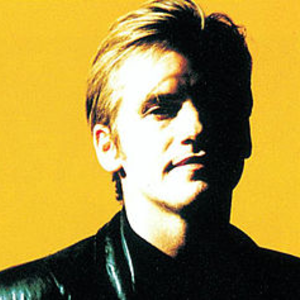 Denis Leary College Street Music Hall