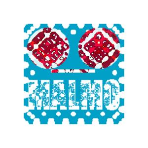 Malmo Kulturbolaget