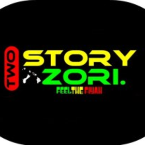 Two Story Zori Nectar Lounge