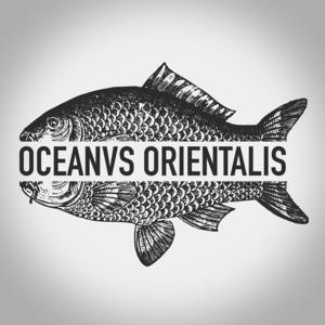 Oceanvs Orientalis Hï Ibiza