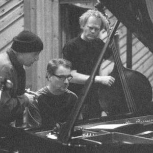 Bobo Stenson Trio Altensteig