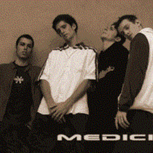 Medicis Laiterie, La