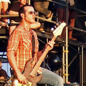 Robert DeLeo Kingston