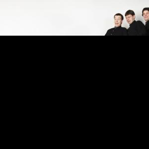 Bennewitz Quartet CHAMBER MUSIC SOCIETY OF BETHLEHEM
