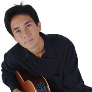 Jon Yamasato Napili Kai Beach Resort Aloha Pavilion