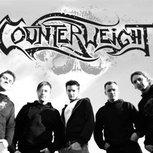 Counterweight Beat Kitchen