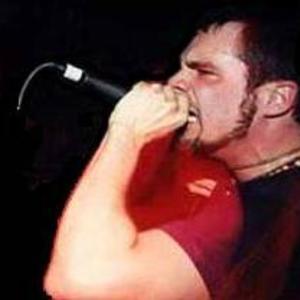 Jesse Leach The Rockpile