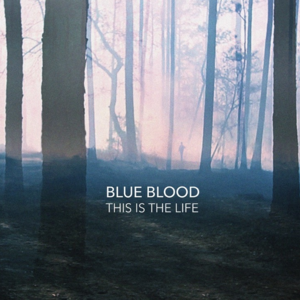 Blue Blood Greensboro