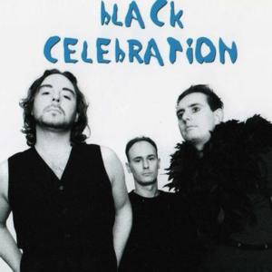 Black Celebration Arches Venue
