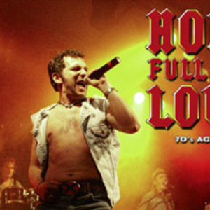 Hole Full Of Love Kulturzentrum Franzis