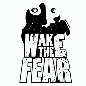 Wake The Fear Weatherford
