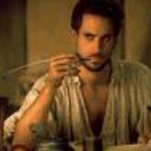 Shakespeare In Love Bellevue
