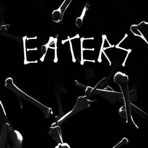 Eaters Elsewhere