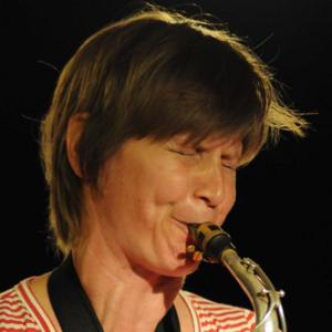 Christina von Bülow Frederikssund