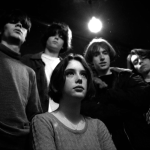 Slowdive O2 ABC