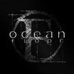 Ocean Floor Rescue Rooms