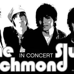 Richmond Sluts The Independent