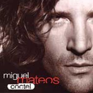 Miguel Mateos Fitzgerald's