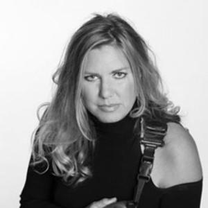 Lisa Baker Spruce Grove