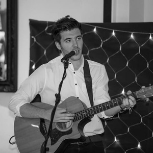 Cameron Forrest Music West Bromwich