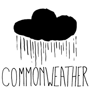 Commonweather Beat Kitchen