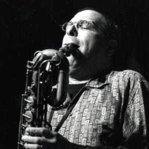 Gary Smulyan Bergenfield