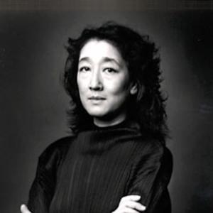 Mitsuko Uchida Symphony Center-IL