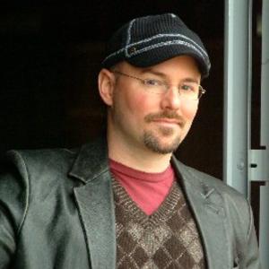 Bryan Clark Dover