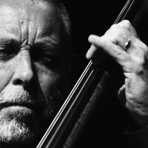 Dave Holland Trio Neuenkirch