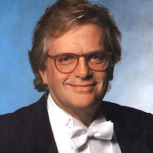 Justus Frantz Wittstock
