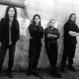 Greyhaven Rebellion Rock Bar