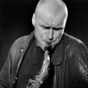 Gebhard Ullmann Musikbrauerei Berlin