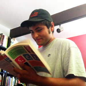 NORTH FORK Knitting Factory Concert House