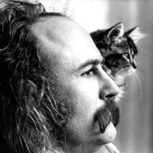 David Crosby Ridgefield Playhouse