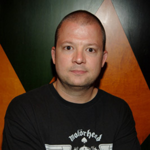 Jim Norton Grand Sierra Resort and Casino