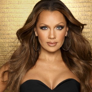 Vanessa Williams Ridgefield Playhouse