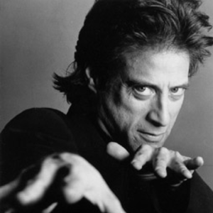 Richard Lewis The Roxy Theatre