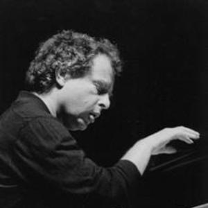 Andras Schiff Walt Disney Concert Hall
