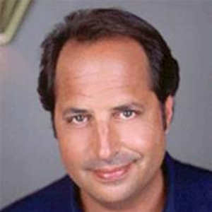 Jon Lovitz The Foundry