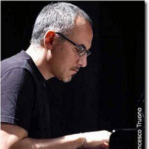 Danilo Rea Mondovi