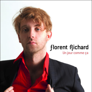 Florent Richard ESPACE CHRISTIAN DENTE