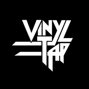 Vinyl Tap Tin Whiskers Brewing Company