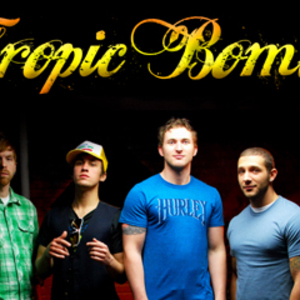 Tropic Bombs Frankies