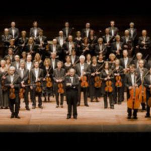 Noord Nederlands Orkest Zalk