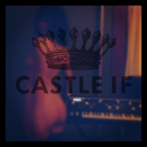 Castle If The Baby G