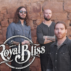 Royal Bliss Momence