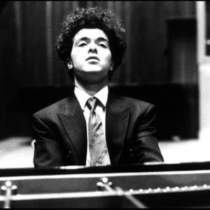 Евгений Игоревич Кисин Symphony Center-IL